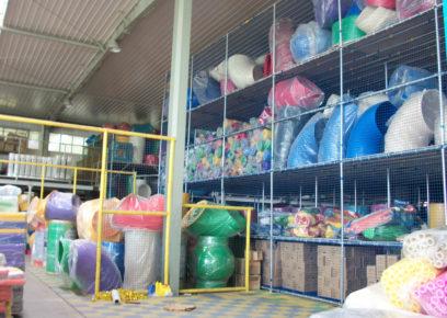 Indoor playground manufacturers | Cheereurope.com